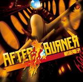 航空電子 / AFTER BURNER 2008/6/25