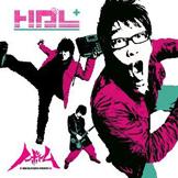 HAL+ / ノーボトム! 2006/6/28
