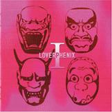 LOVERPHENIX I 2005/10/26