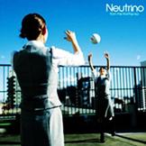 Neutrino / 屋上から 2007/5/23