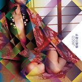 JASCO / 傾城の道学 2011.12.31