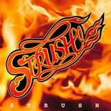 STRUSH 2006.6.28