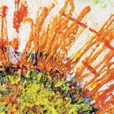 2007/10/17 scope『太陽の塔』