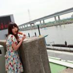 edogawa_030