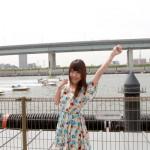 edogawa_032