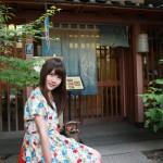 edogawa_040
