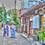 kawagoe_002