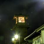 kawagoe_014