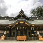 brtamagawa_003