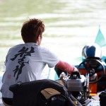 brtamagawa_028