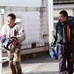 brtamagawa_057