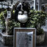 brtamagawa_077